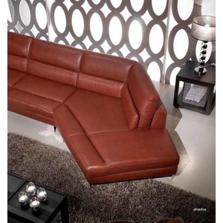 Italart sofas диваны серии Contemporary - Фото 37