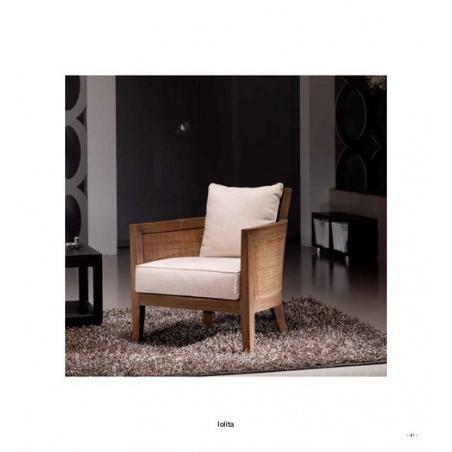 Italart sofas диваны серии Contemporary - Фото 38