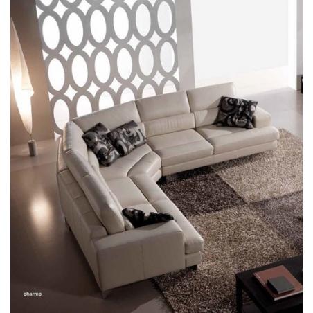 Italart sofas диваны серии Contemporary - Фото 39