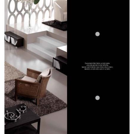 Italart sofas диваны серии Contemporary - Фото 40