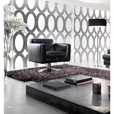 Italart sofas диваны серии Contemporary - Фото 41