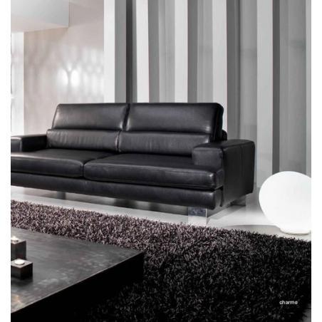 Italart sofas диваны серии Contemporary - Фото 42