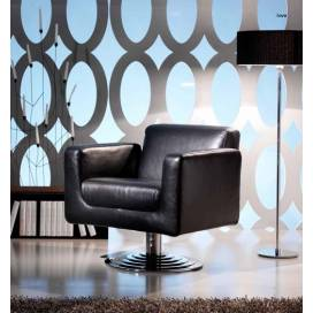 Italart sofas диваны серии Contemporary - Фото 44