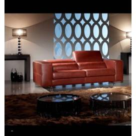 Italart sofas диваны серии Contemporary - Фото 45