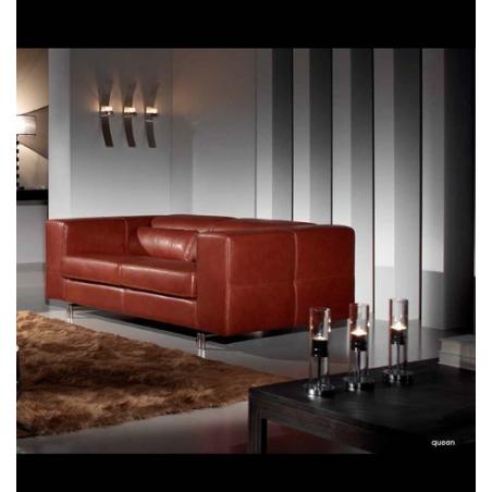 Italart sofas диваны серии Contemporary - Фото 46
