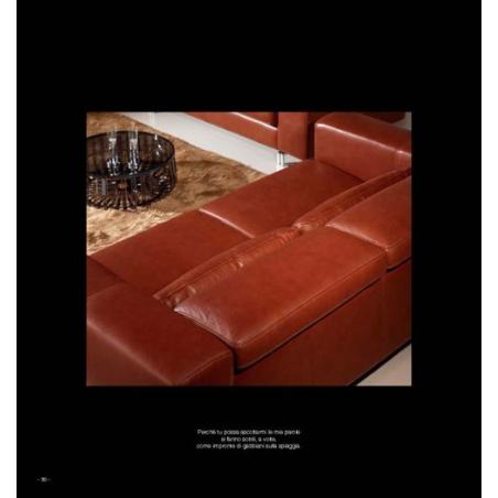 Italart sofas диваны серии Contemporary - Фото 47