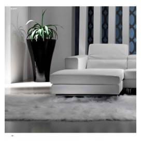 Italart sofas диваны серии Contemporary - Фото 49