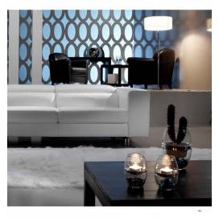 Italart sofas диваны серии Contemporary - Фото 50