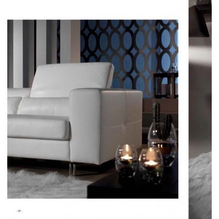 Italart sofas диваны серии Contemporary - Фото 51