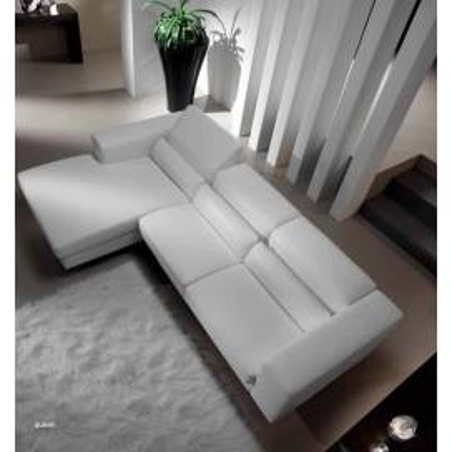 Italart sofas диваны серии Contemporary - Фото 52