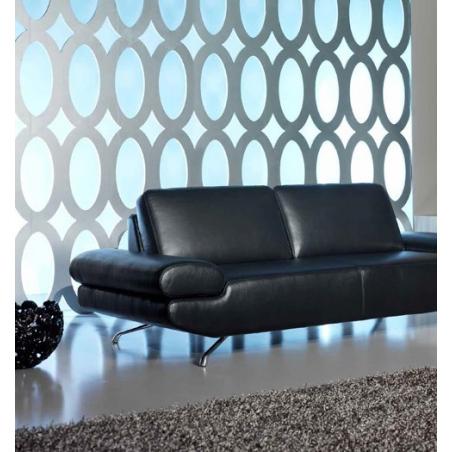 Italart sofas диваны серии Contemporary - Фото 53