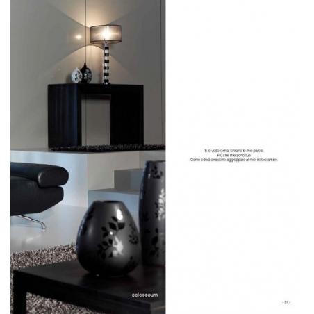 Italart sofas диваны серии Contemporary - Фото 54