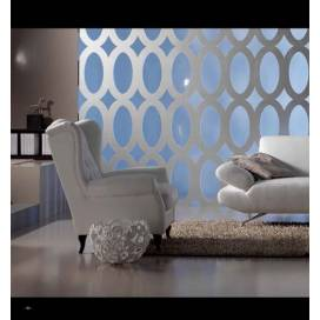 Italart sofas диваны серии Contemporary - Фото 55