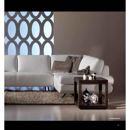 Italart sofas диваны серии Contemporary - Фото 56