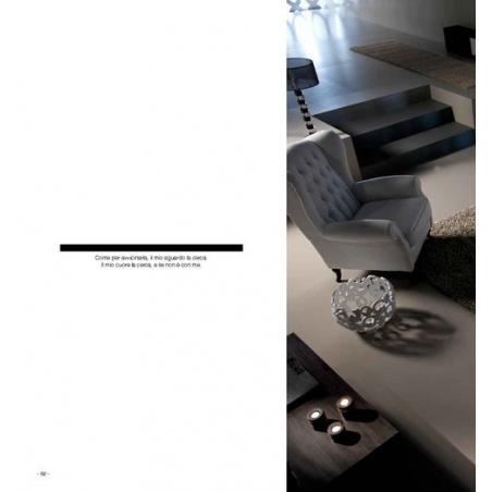 Italart sofas диваны серии Contemporary - Фото 57