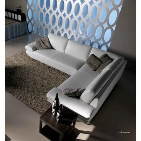 Italart sofas диваны серии Contemporary - Фото 58