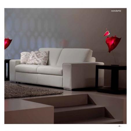 Italart sofas диваны серии Contemporary - Фото 60