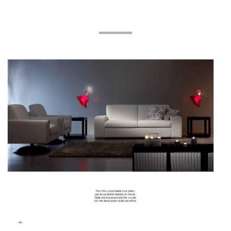 Italart sofas диваны серии Contemporary - Фото 61