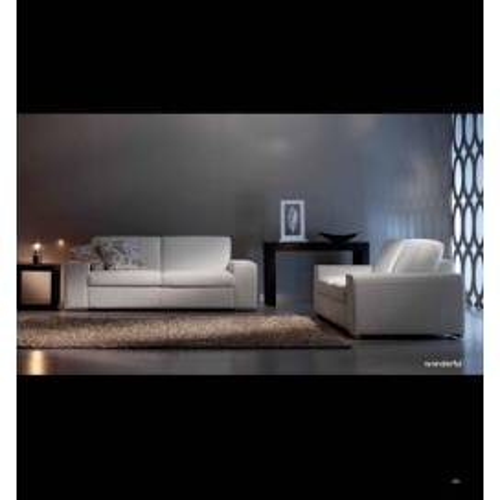 Italart sofas диваны серии Contemporary - Фото 64