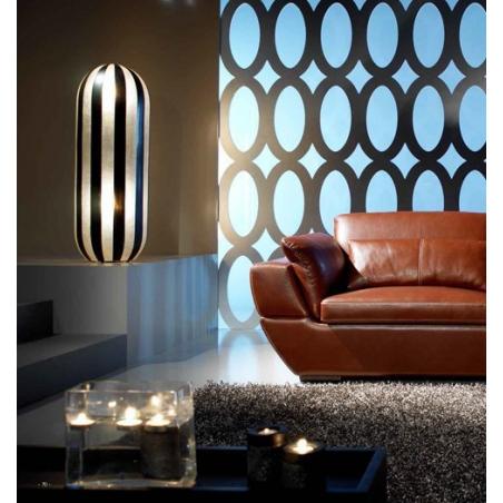 Italart sofas диваны серии Contemporary - Фото 65