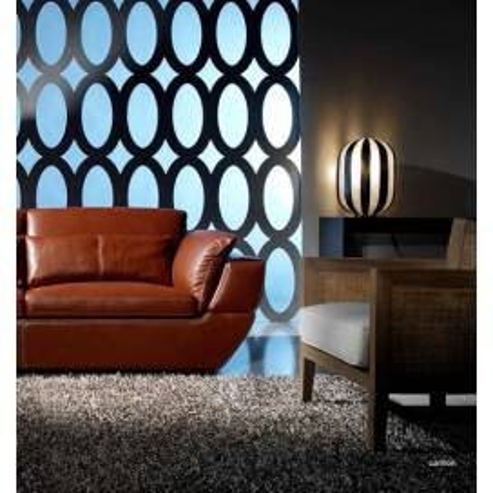 Italart sofas диваны серии Contemporary - Фото 66