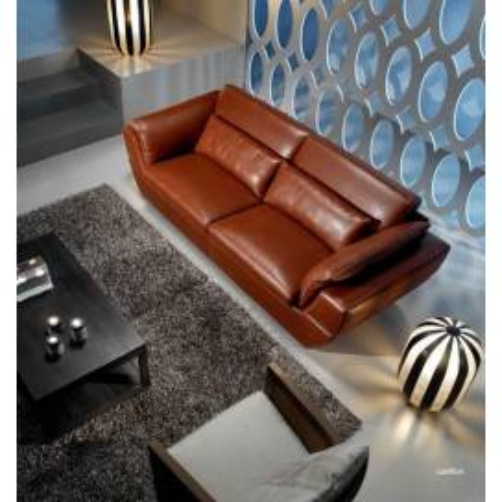 Italart sofas диваны серии Contemporary - Фото 68