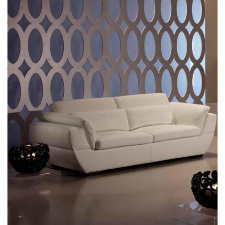 Italart sofas диваны серии Contemporary - Фото 69