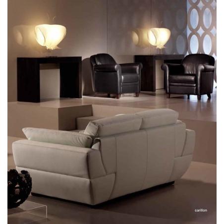 Italart sofas диваны серии Contemporary - Фото 70