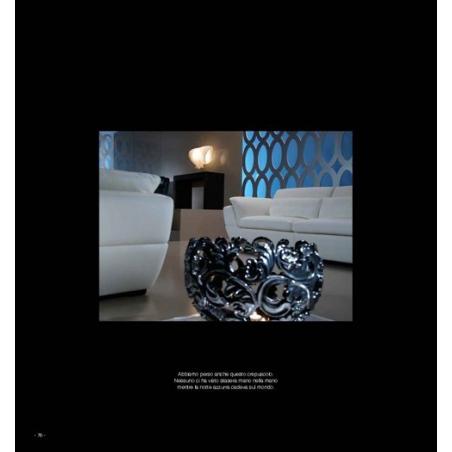 Italart sofas диваны серии Contemporary - Фото 71