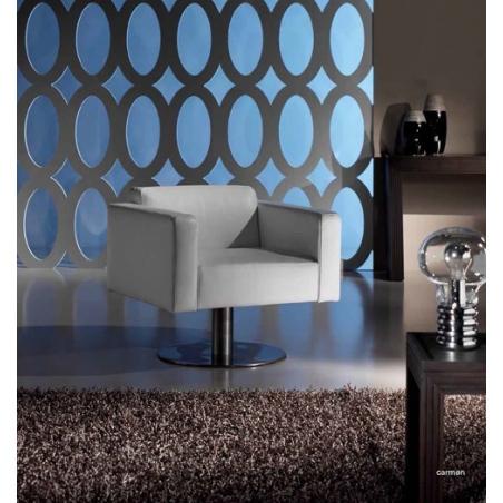 Italart sofas диваны серии Contemporary - Фото 72