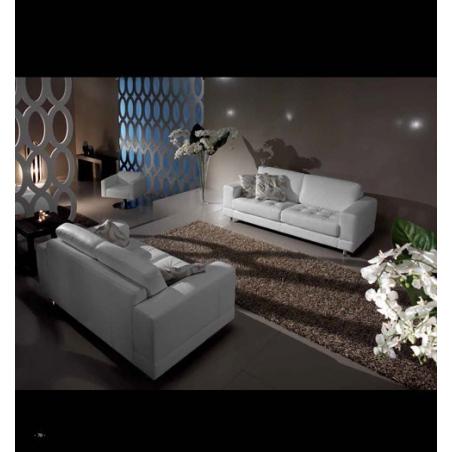 Italart sofas диваны серии Contemporary - Фото 73