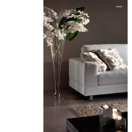 Italart sofas диваны серии Contemporary - Фото 74