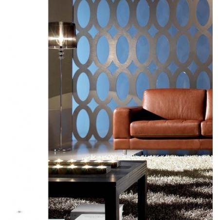 Italart sofas диваны серии Contemporary - Фото 75