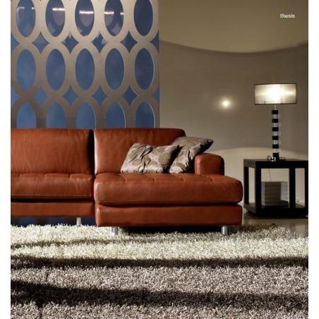 Italart sofas диваны серии Contemporary - Фото 76