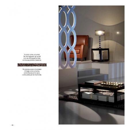 Italart sofas диваны серии Contemporary - Фото 77