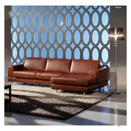 Italart sofas диваны серии Contemporary - Фото 78