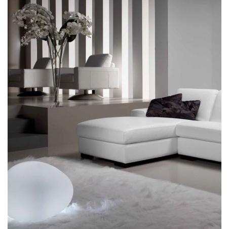 Italart sofas диваны серии Contemporary - Фото 80