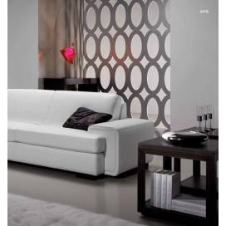 Italart sofas диваны серии Contemporary - Фото 81