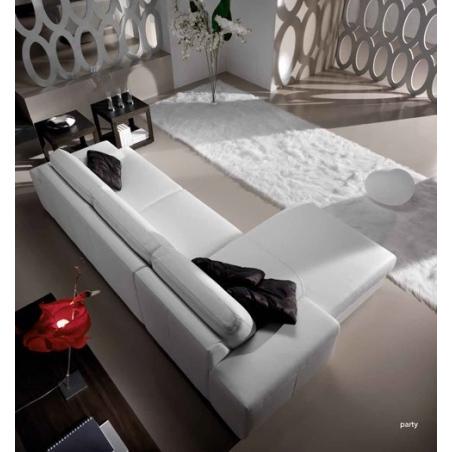 Italart sofas диваны серии Contemporary - Фото 82