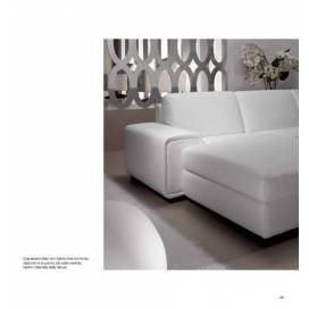 Italart sofas диваны серии Contemporary - Фото 83