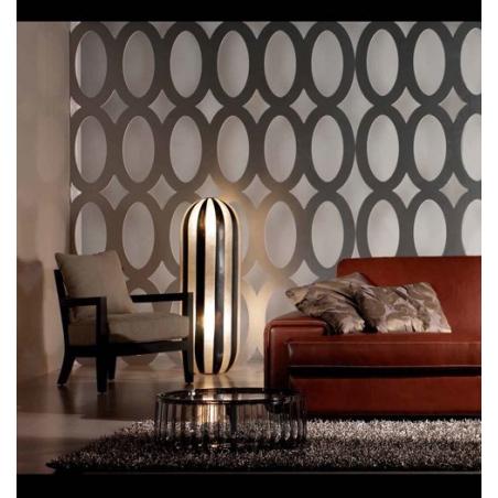 Italart sofas диваны серии Contemporary - Фото 84