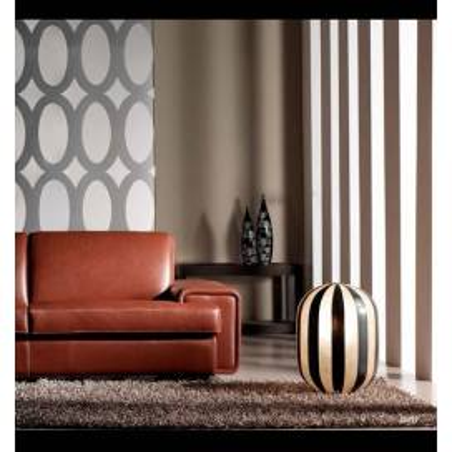 Italart sofas диваны серии Contemporary - Фото 85