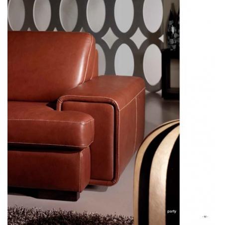 Italart sofas диваны серии Contemporary - Фото 86