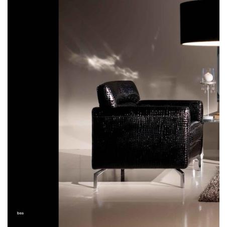 Italart sofas диваны серии Contemporary - Фото 87