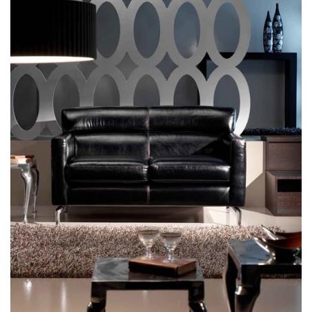 Italart sofas диваны серии Contemporary - Фото 88