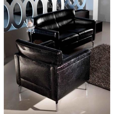 Italart sofas диваны серии Contemporary - Фото 89