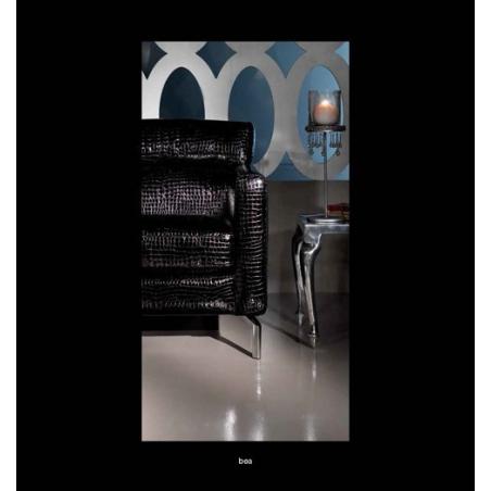 Italart sofas диваны серии Contemporary - Фото 90