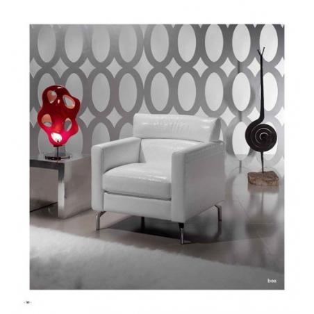 Italart sofas диваны серии Contemporary - Фото 91