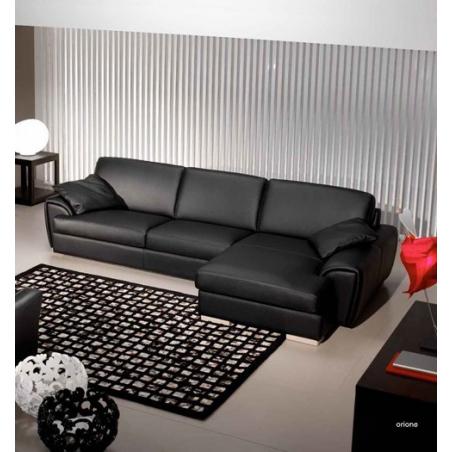 Italart sofas диваны серии Modern - Фото 1
