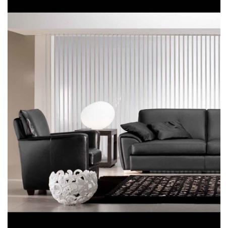Italart sofas диваны серии Modern - Фото 2